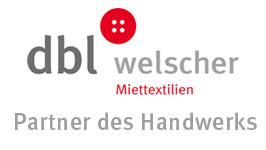 Welscher GmbH & Co. KG